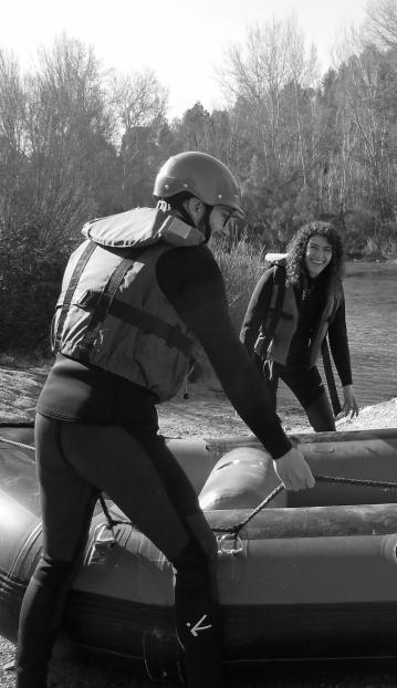 rafting-trekking-explora-aventura